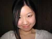Arisa Kitamori