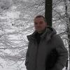 Kirill Dashkov