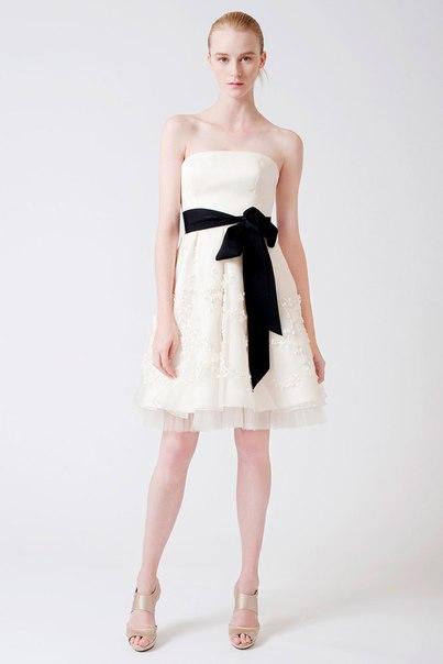 Шитье модели платьев.  Вечерние платья купить в москве.