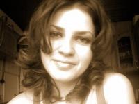Tamara Muzhuhoeva, 6 января 1993, Томск, id130496840