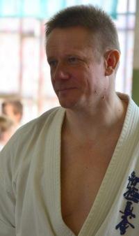 Свистушкин Алексей