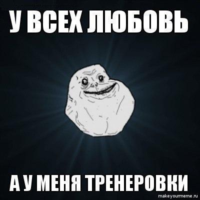 http://cs11347.userapi.com/u138810940/-14/x_83897f64.jpg