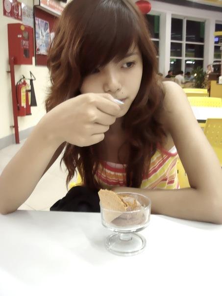 Mika Chan |