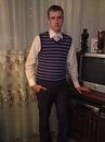 Василий Воронин, Москва - фото №16