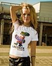 Пластизоль Крокодил Гена и Чебурашка ... футболки, кофточки; маечки...
