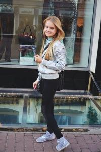 Катюшка Донская, 18 февраля , Волгоград, id93854177