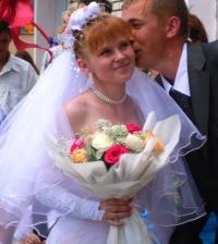 Жанна Валова, 3 сентября 1994, Пенза, id160752849