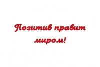Галина Шумова, 14 марта , Гатчина, id89200648