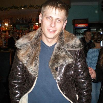 Иван Ткаленко, 7 июня , Борисполь, id122366849