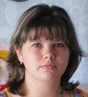 Евгения Заболотникова, 10 сентября , Назарово, id106450741