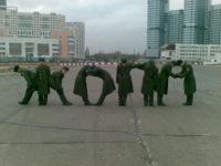 Sdhb Db, 15 мая , Москва, id108918339