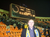Максим Котович, Борисов, id116214013