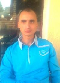 Олег Сакалош, 14 марта 1984, Стрый, id161899071