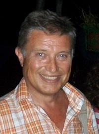 Stefan Kraev, 24 января 1993, Мозырь, id163027848