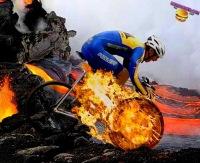 Велосипед Велосипед, 25 января 1980, Ижевск, id170532473