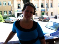 Анна Бирюкова, 13 июня 1985, Юрьев-Польский, id28862767