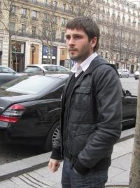 Василий Голяна