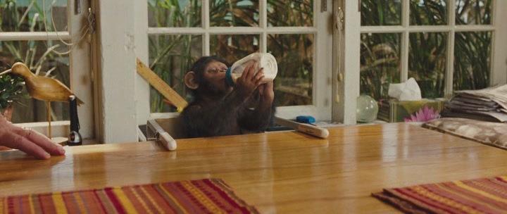 восстание обезьян 720