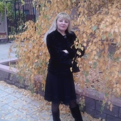 Наталья Натарова, 9 ноября , Орск, id69465819