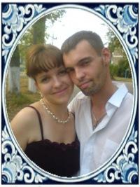 Алексей Сёмин, 17 августа 1992, Санкт-Петербург, id109182214