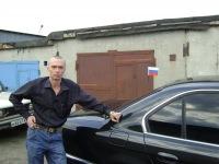 Дмитрий Соловьев, 31 октября 1979, Челябинск, id130151251