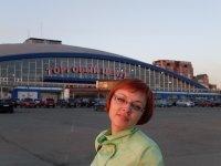 Светлана Пелипенко, 18 июня , Львов, id13836559