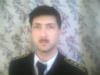 Samir Babayev, 6 января 1976, Ивано-Франковск, id163659469