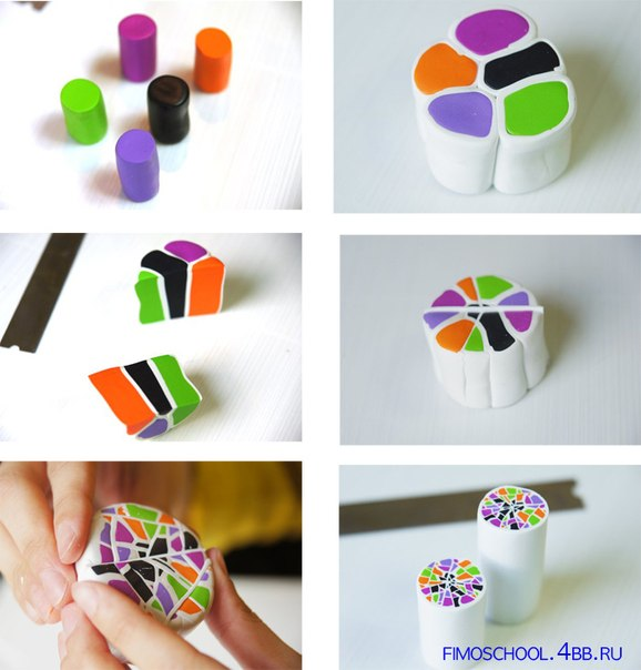 1000 images about polymer clay canes on pinterest canes polymer clay canes and polymer clay. Black Bedroom Furniture Sets. Home Design Ideas