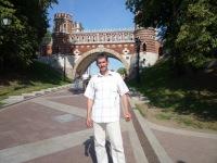 Эльдар Джалалов, 1 февраля , Харьков, id171097845