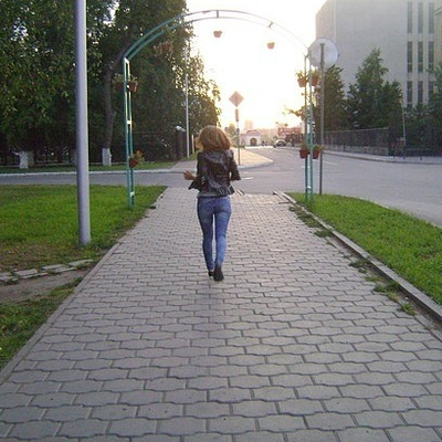 Екатерина Качаинова, 10 августа , Омск, id158397121