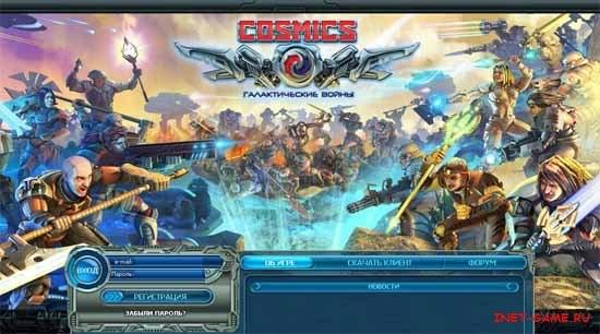 Игры онлайн бесплатно поиграт�   �  без регистрации 2011 года , новые