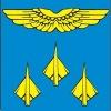 Типичный Жуковский