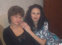 Наталья Фурсова (понкратьева), 25 февраля 1998, Санкт-Петербург, id130546689