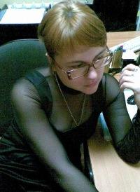Оксана Дугина, 2 июня 1975, Мурманск, id137476484