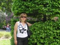 Лариса Бойченко(ищенко), 27 сентября , Мариинск, id144468438