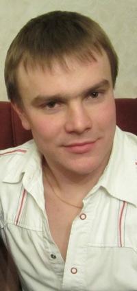 Дмитрий Сиятовский, 29 марта 1986, Белгород, id19421744