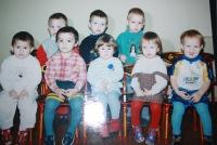 Катенька Алексеева, 18 октября 1987, Москва, id49730657