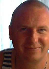 Миша Гриценко, 13 августа , Ступино, id66889644
