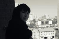 Madik Tulekov, 20 января , Санкт-Петербург, id69589406