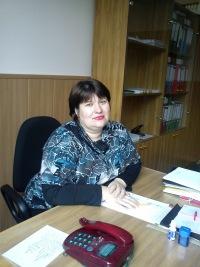 Ирина Печникова, 4 августа , Моздок, id95027438