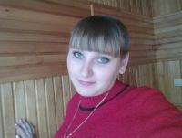 Ирина Шпырина, 24 сентября , Лодейное Поле, id112229382