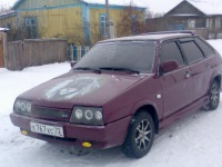 Евгений Тагиров, 15 сентября 1989, Запорожье, id118991869
