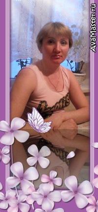 Гульнара Юлдашова, 29 июля , Ижевск, id122033669