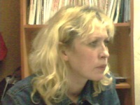Светлана Парфирьева, 11 февраля , Подольск, id142878516