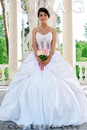 """Свадебные платья  """" Каталог  """" LuizaG."""