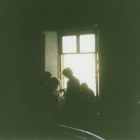 Юрий Маракулин, 16 ноября 1977, Санкт-Петербург, id2068423
