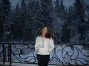 Татьяна Тенигина. Фото №14
