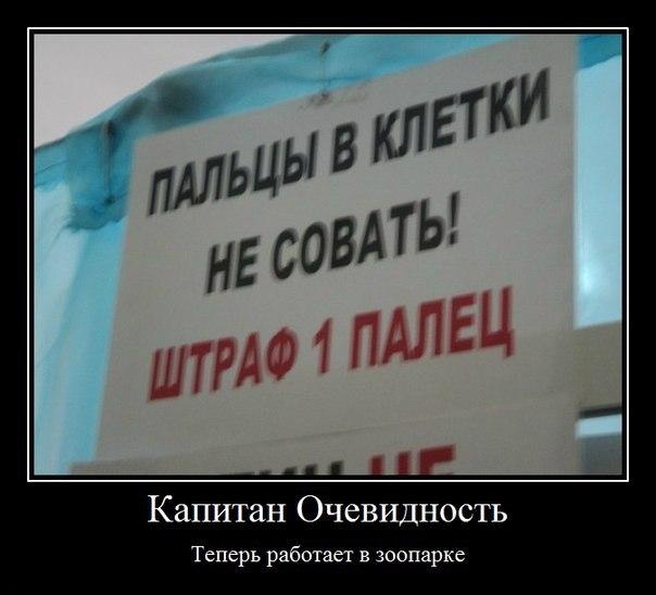 Самом русские девочки эро фото в высоком разрешении это просто жидкость