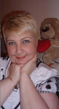 Елена Автаева, 5 марта , Екатеринбург, id84470495