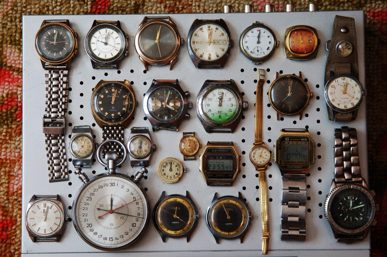 Часы ручные продать старинные в ломбард золотые часы ника сдать